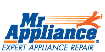 appliance repair job leads